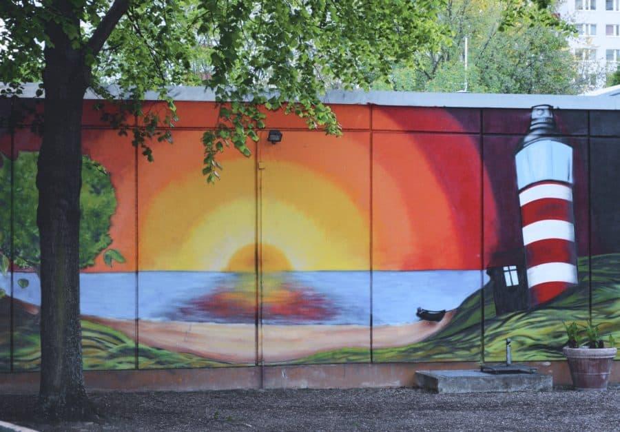 24 Hours in Berlin   MVMT Blog