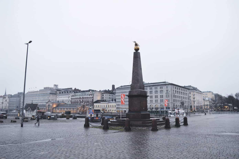 24 Hours in Helsinki | MVMT Blog