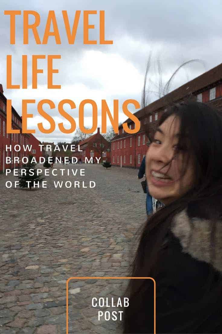 10 Travelers on How Travel Broadened Their Perspective of the World